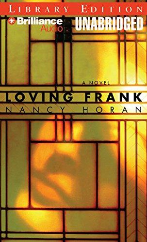 9781423332879: Loving Frank