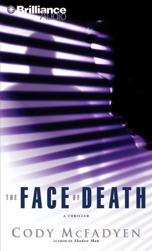 9781423338857: The Face of Death (Smoky Barrett Series)