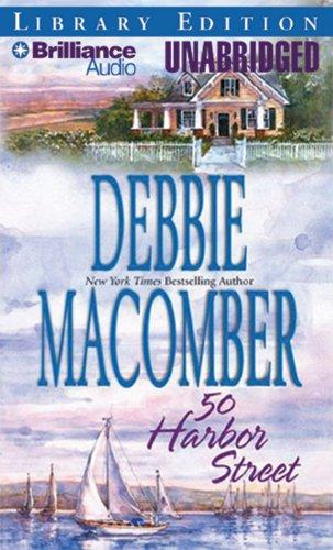 9781423348467: 50 Harbor Street (Cedar Cove, Book 5)