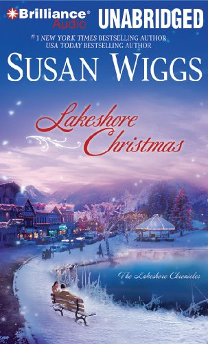 9781423351979: Lakeshore Christmas (The Lakeshore Chronicles Series)