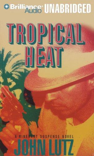 9781423359470: Tropical Heat