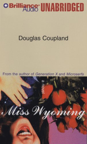9781423359715: Miss Wyoming