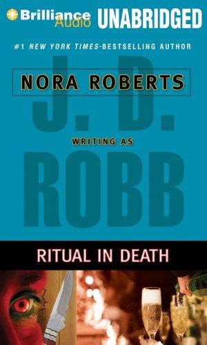 9781423361930: Ritual in Death