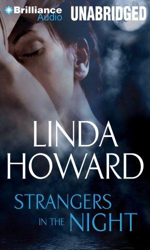 9781423363422: Strangers in the Night