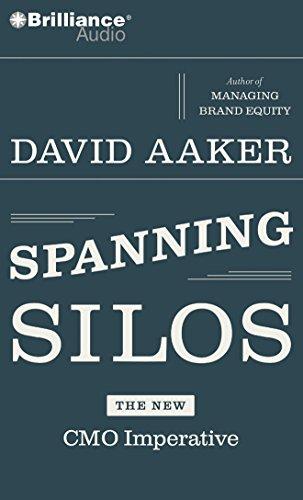 9781423375869: Spanning Silos