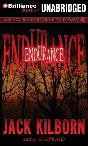 9781423383154: Endurance