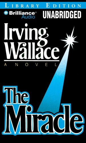The Miracle: Wallace, Irving