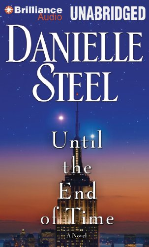 Until the End of Time: Danielle Steel
