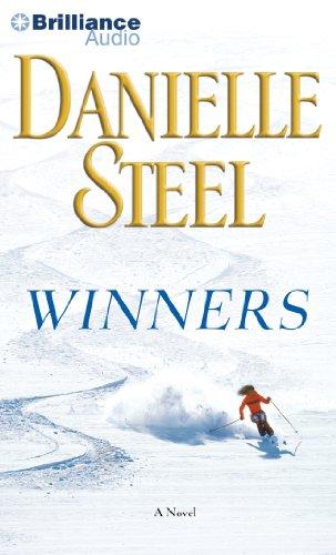 9781423388869: Winners: A Novel
