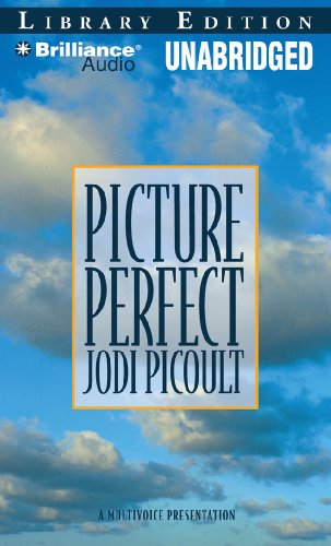 9781423390671: Picture Perfect