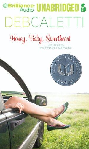 9781423396413: Honey, Baby, Sweetheart