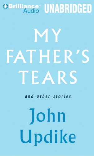 9781423397946: My Father's Tears and Other Stories