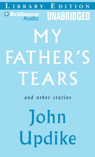9781423397953: My Father's Tears and Other Stories