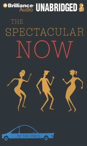 9781423399643: The Spectacular Now