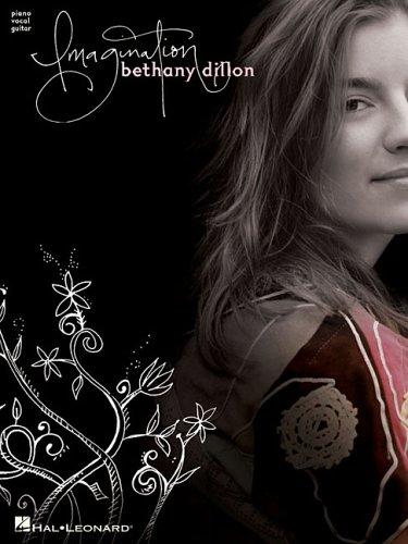 9781423404279: Bethany Dillon - Imagination