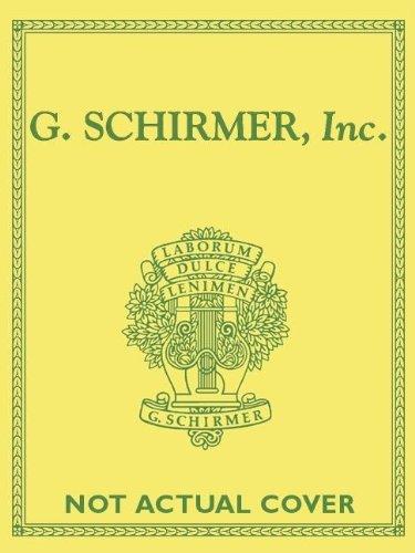 9781423408963: Thematic Guide to Piano Literature - Volume 4: Schubert/Schumann: Piano Solo
