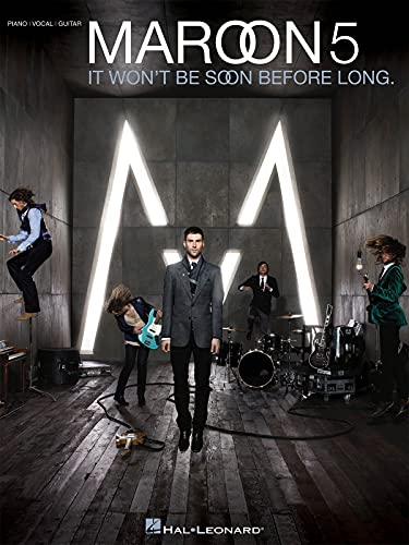 9781423449232: Bon Jovi - Lost Highway (Pvg) (Piano/Vocal/Guitar)