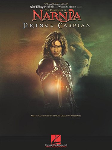 The Chronicles of Narnia - Prince Caspian
