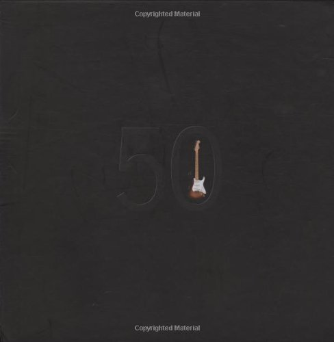 Fender Chronicles Deluxe Set: Wheeler, Tom