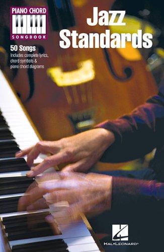 9781423490616: Jazz Standards