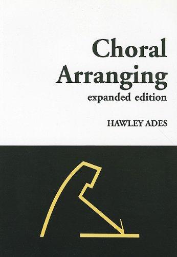 9781423499879: Choral Arranging