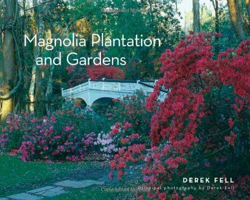 9781423605478: Magnolia Plantation and Gardens