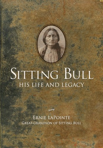 9781423605560: Sitting Bull: His Life and Legacy