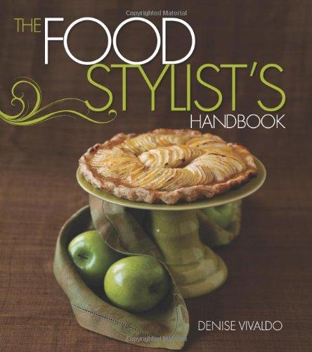 9781423606031: The Food Stylist's Handbook
