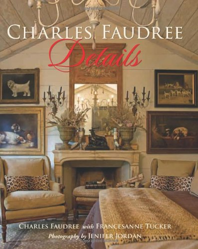 9781423611745: Charles Faudree Details