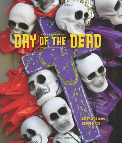 9781423620525: Day of the Dead