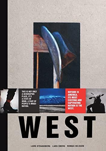 West: Aberg, Lars