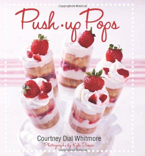 9781423625315: Push-up Pops