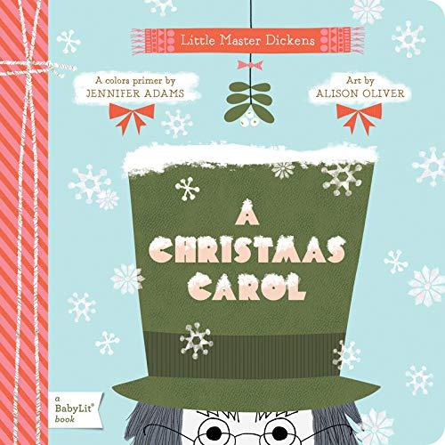 9781423625759: A Christmas Carol