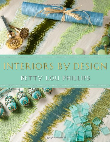 9781423633792: Interiors by Design