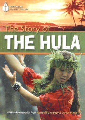 9781424011537: Story of the Hula