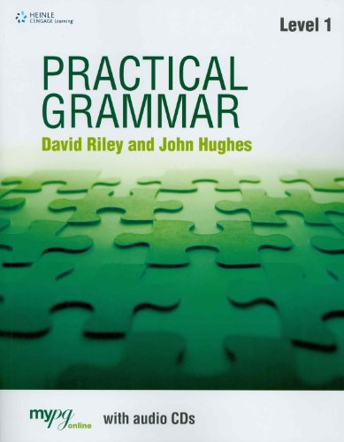 9781424016778: NEW BRITISH ENGLISH GRAMMAR COURSE-STUDENT BOOK