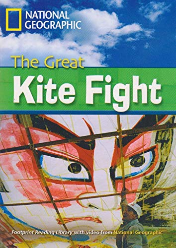 The Great Kite Fight: Headwords