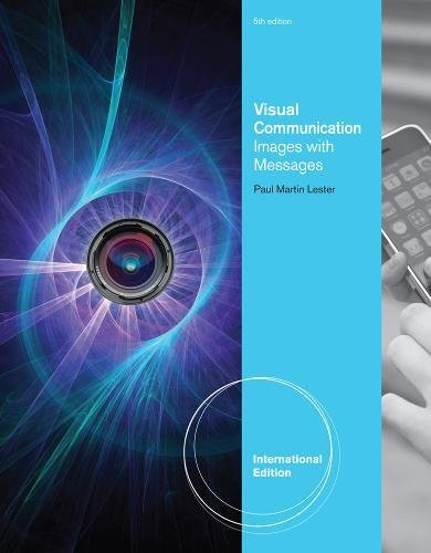 9781424069248: Visual Communication Images with Messages