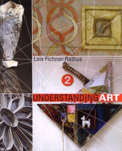 9781424080366: Understanding Art