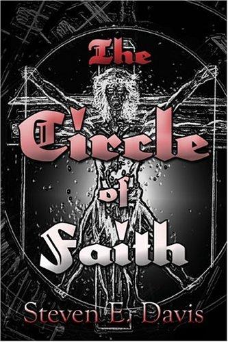 9781424101344: The Circle of Faith