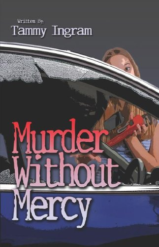 9781424102082: Murder Without Mercy