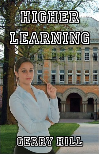 9781424105441: Higher Learning
