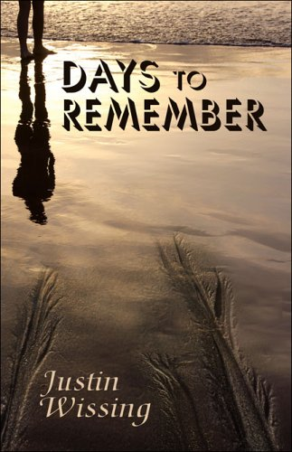 9781424106608: Days to Remember