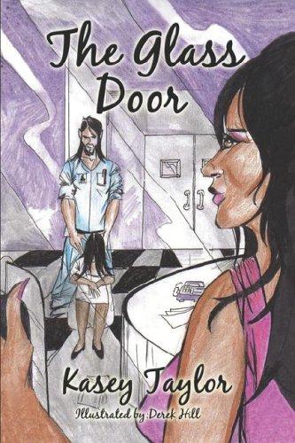 9781424107278: The Glass Door