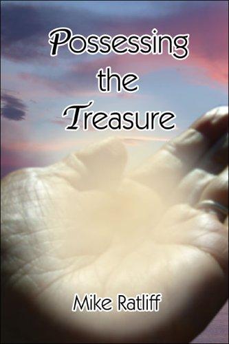 9781424107711: Possessing the Treasure