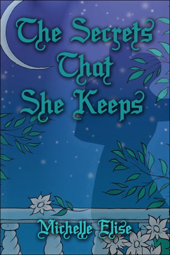 9781424108114: The Secrets That She Keeps