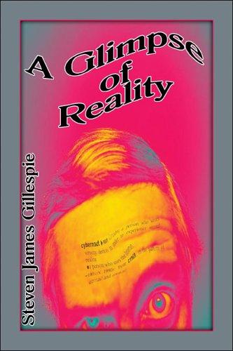 9781424108138: A Glimpse of Reality