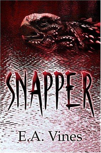 9781424112074: Snapper