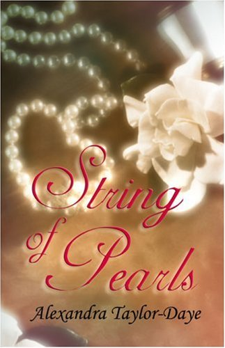 9781424112210: String of Pearls
