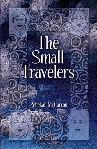 9781424114160: The Small Travelers